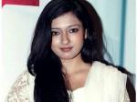 I Am Still Bjp Says Gayathri Raguram