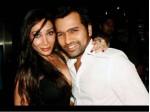 Sofia Hayat Talks About Affair With Rohit Sharma