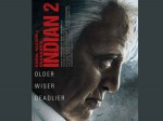 Indian 2 New Poster Released