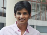 Sirappana Tharaman Sambavam Gyspy