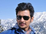 Only One Superstar Says Jiiva