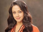 Jyothika Refuses Act With Sj Suryah