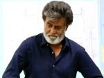 Rajini Fan Beaten Death Tamil Nadu
