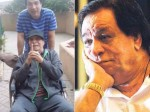 Bollywood Actor Kader Khan No More
