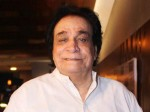 Less Known Facts About Kader Khan