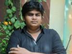 Karthik Subbaraj Direct Dhanush