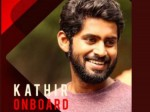 Thalapathy 63 Updates Kathir Officially On Board