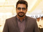 Madhavan Is Excited Direct Rocketry The Nambi Effect