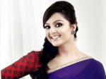 Manju Warrier Play Female Lead Dhanush Film