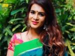 Actress Meera Mithun Open Talk