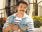 Thalapathy 63 Shooting Start From January 21st