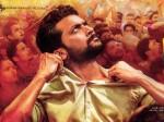 Surya Son Debut As Hero