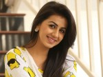 Charlie Chaplin 2 Nikki Galrani Shares Her Experience