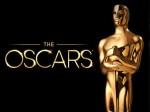 Oscars 2019 Full Nominations List