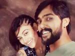 Live In Relationship With Arav Oviya Explains