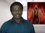 Blue Sattai Maran S Petta Review Video Removed From Youtube