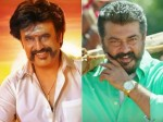 Petta Viswasam Box Office Collection Details