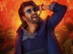 Petta Rajini Fans Happy