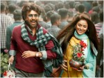 Petta Joins Rs 100 Crore Club