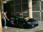 Why Did I Buy Lamborghini Explains Prithviraj