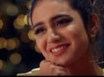 Priya Prakash Varrier S Sridevi Bungalow Trouble Boney Ka