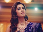 Raashi Khanna Act With Vijay Sethupathi