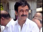 Sexual Assault Complaint Against Rajkumar Hirani
