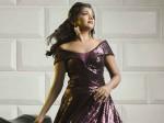 Bigg Boss Fame Riythvika Get Married