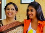 Actress Seeks Chance Her Grandma