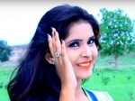 Simran Singh S Voice Message Goes Viral
