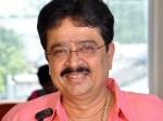 Why Is Kamal Silent Over Vishal Issue S Ve Shekher