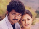 Even If You Want You Can T Hate Thulladha Manamum Thullum