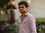 Udhaynidhi Knows How Promote Movie