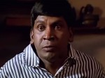 Petta Vadivelu Version Is Awesome