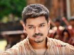 Wow Vijay Takes New Avatar Atlee
