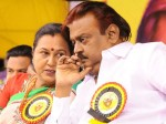Vijay Prabhakaran S Wishes Parents Is So Sweet