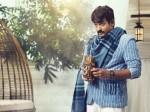 Vijay Sethupathi Turns
