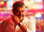 Siva Talks About Viswasam Collection