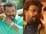 Wanna Know Petta Viswasam Box Office Collection