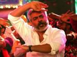 Viswasam Enters Rs 100 Crore Club