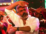 Viswasam Makes Theatre Goers Emotional