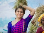 Nayanthara Keep Her Promise