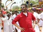 Viswasam Collects Rs 125 Crore Tn Says Kjr Studios