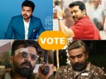 Filmibeat Poll Participate Make Your Favourites Win