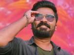 Vantha Rajavathaan Varuven Trailer