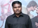 Rajumurugan Will Send Me Jail Says Yugabharathi