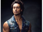 You Won T Believe This About Tiger Shroff