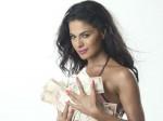 Veena Malik Trolls Iaf Abhinandan