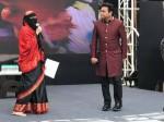 My Dress My Choice Says Khatija Rahman
