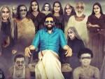 Dhillukku Dhuddu 2 Movie Review